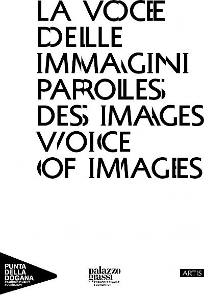 Voice of Images